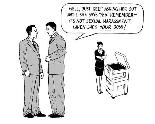 cartoon02_harassment.jpg