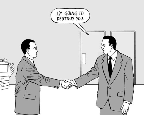 cartoon11_destroy.jpg