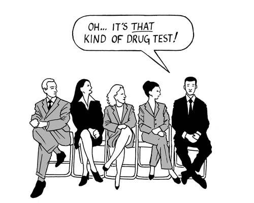 cartoon21_drug_test.jpg