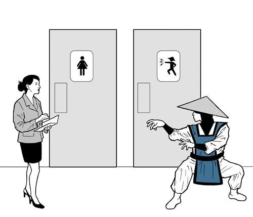 cartoon43_raiden_500.jpg