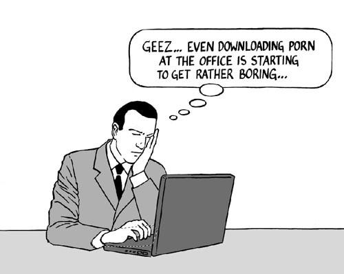 cartoon09_bored.jpg