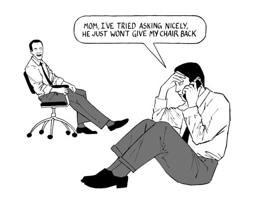 cartoon42_chair.jpg