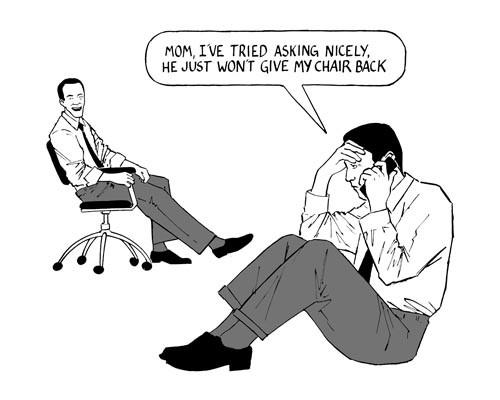 cartoon42_chair.jpg