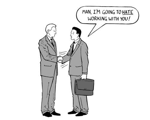 cartoon40_meeting.jpg