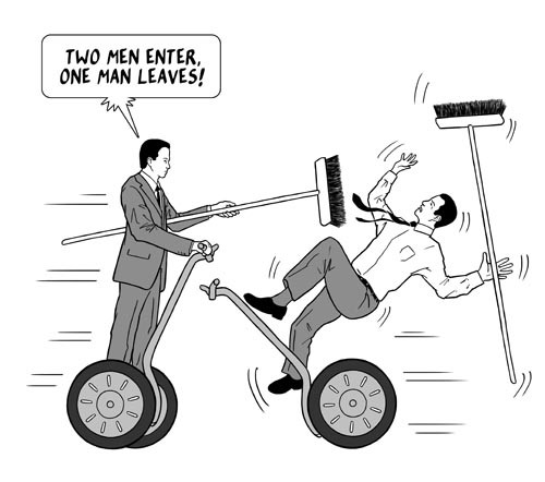 cartoon23_segways_500.jpg