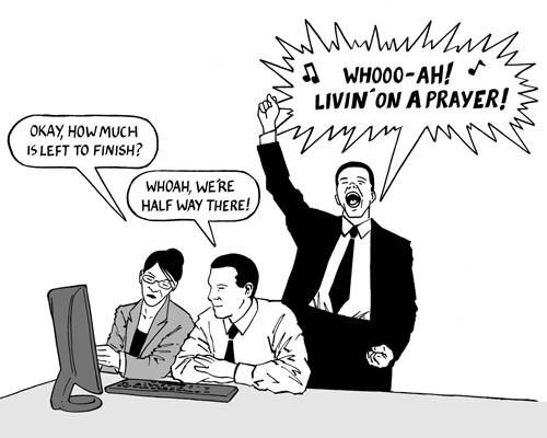 cartoon18_prayer.jpg