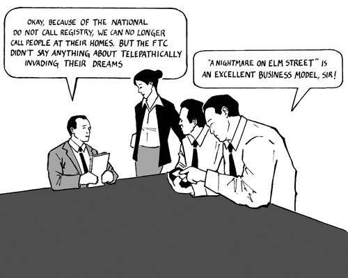 cartoon08_do_not_call.jpg