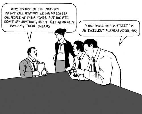 cartoon08_do_not_call.jpg