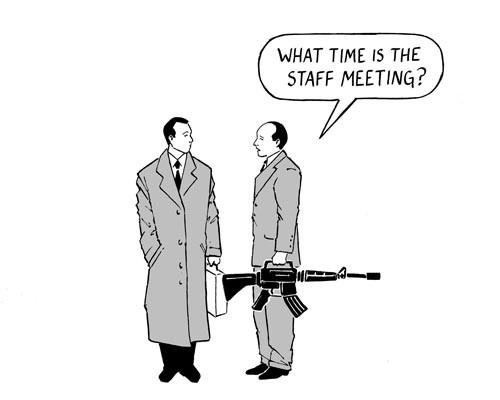 cartoon47_meeting_200.jpg