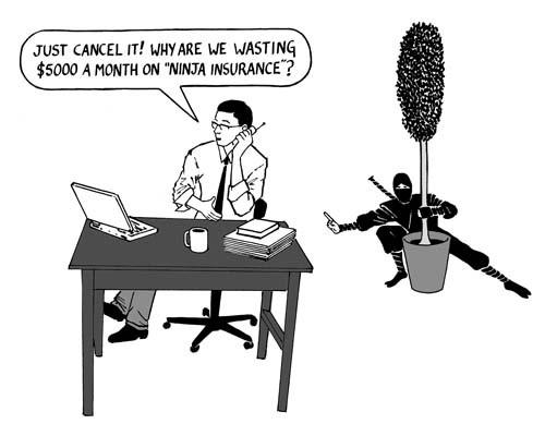 cartoon06_ninjasurance.jpg