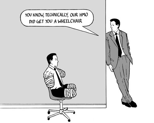cartoon29_chair.jpg