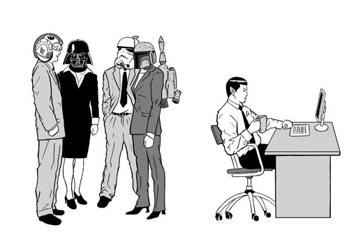 cartoon02_dorks.jpg