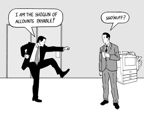 cartoon30_shonuff.jpg