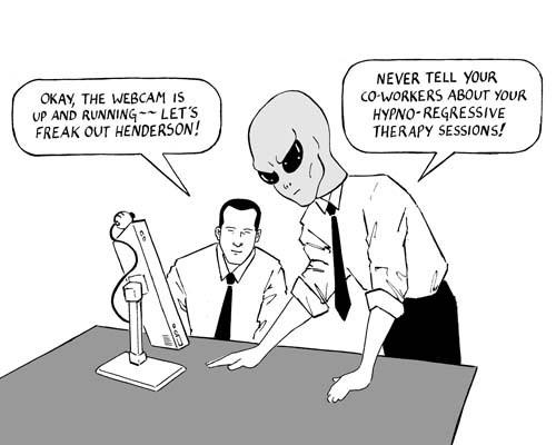 cartoon09_abduction.jpg