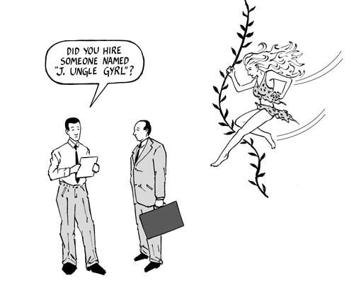 cartoon33_jungle.jpg