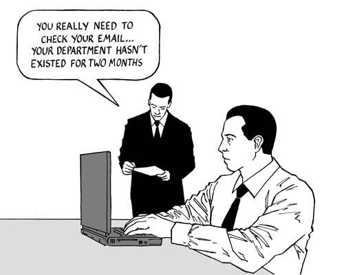 cartoon04_email.jpg