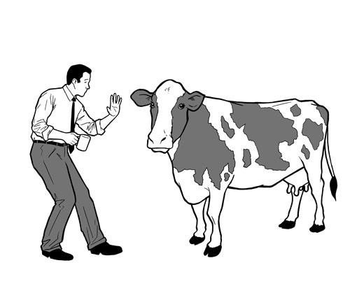 cartoon44_hr_dept.jpg