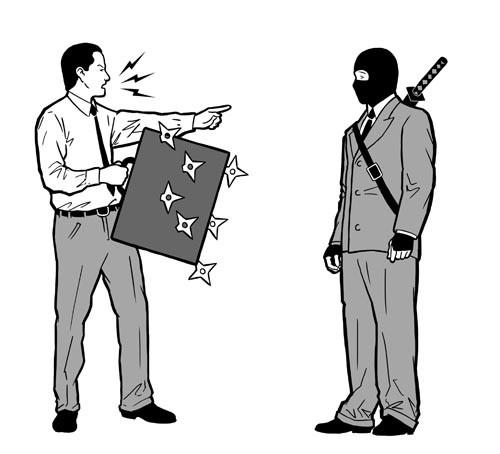 cartoon47_ninjas_500.jpg