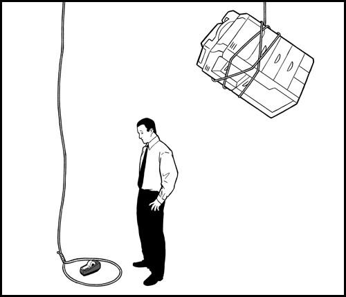 cartoon011911.jpg