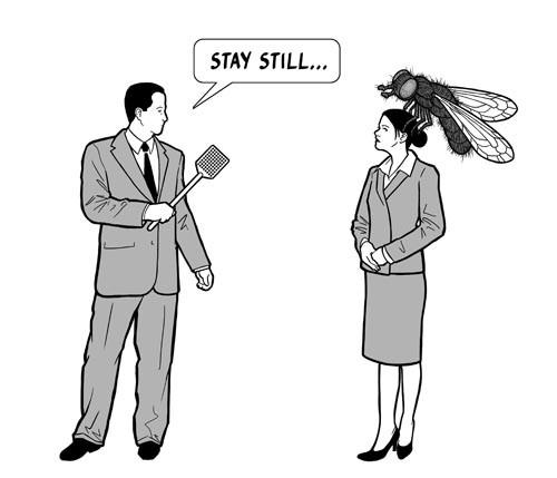 cartoon05_fly_500.jpg