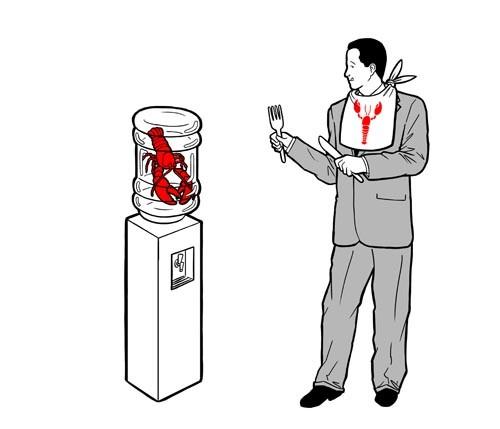 cartoon11_lobster_500.jpg