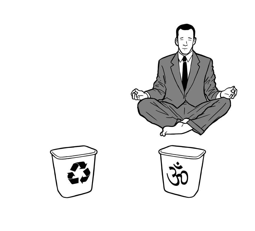 cartoon_feature1-1.jpg