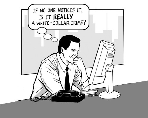 cartoon43_whitecollar.jpg