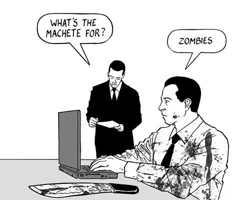 cartoon31_machete.jpg