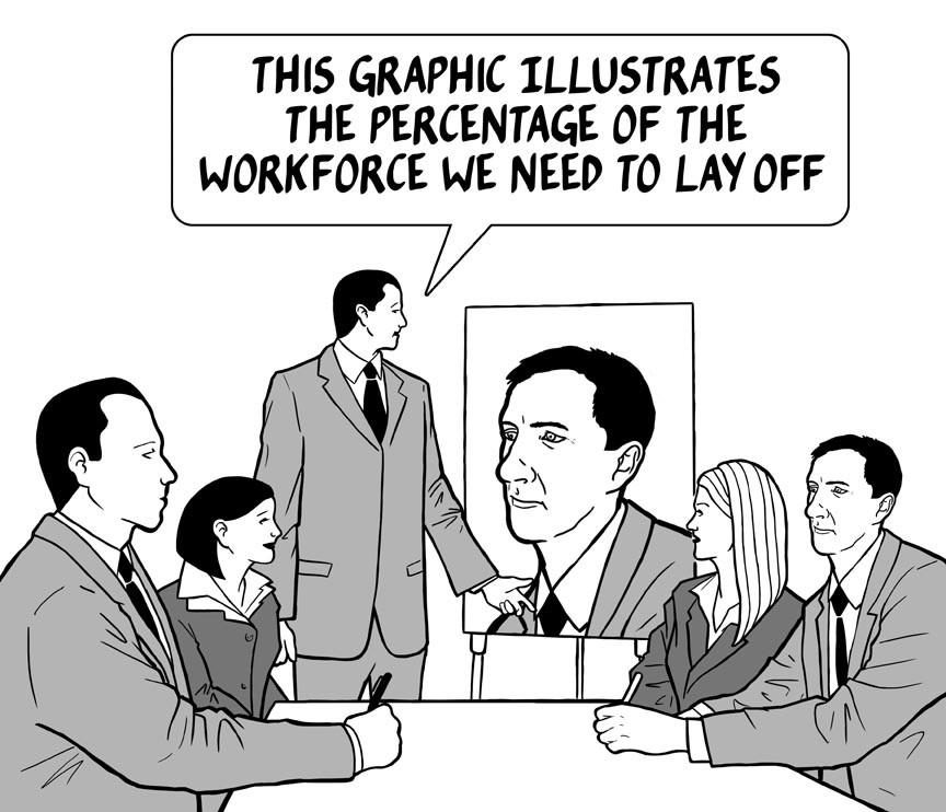 cartoon48_cashin.jpg