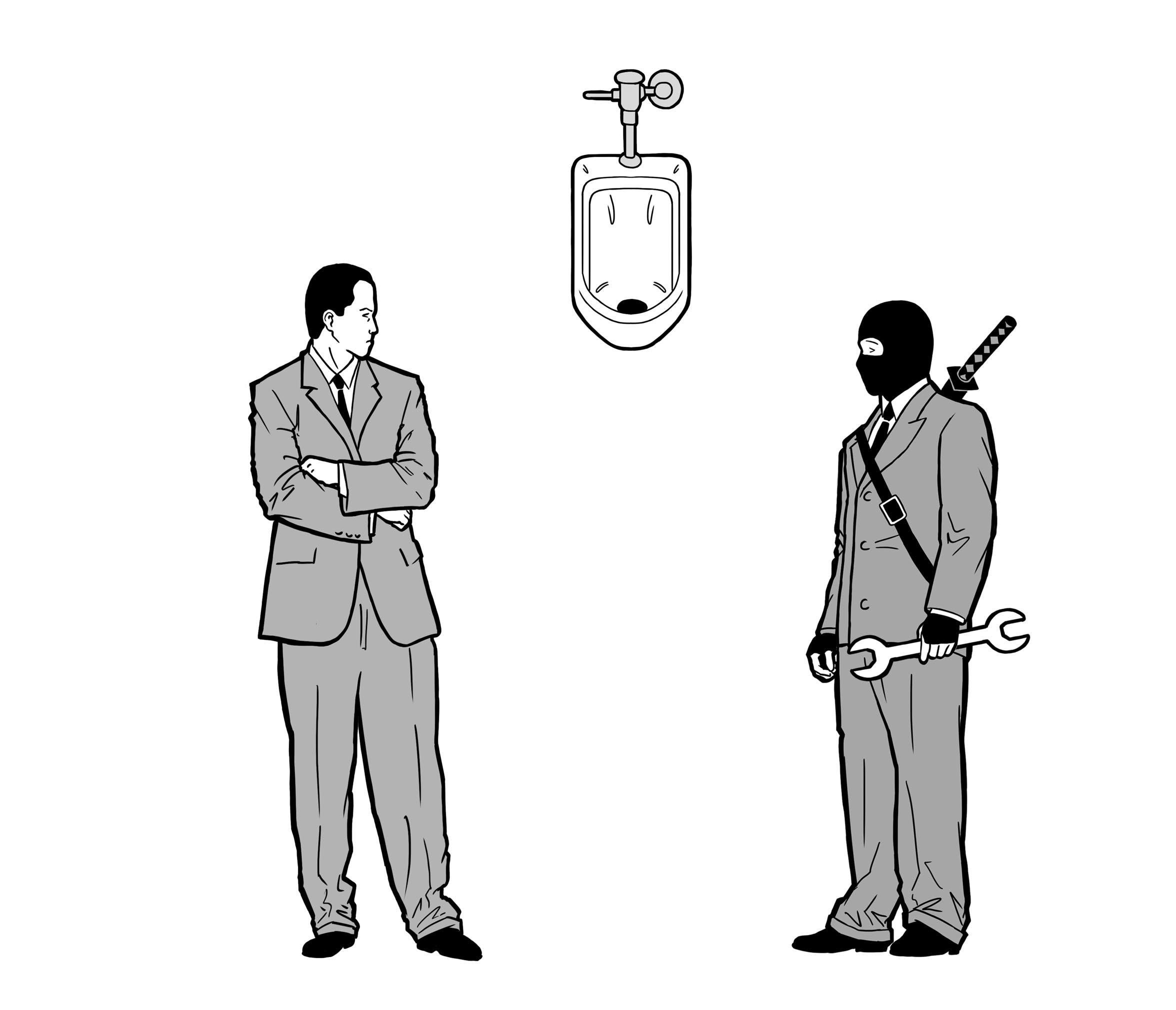 cartoon39_caption_contest.jpg