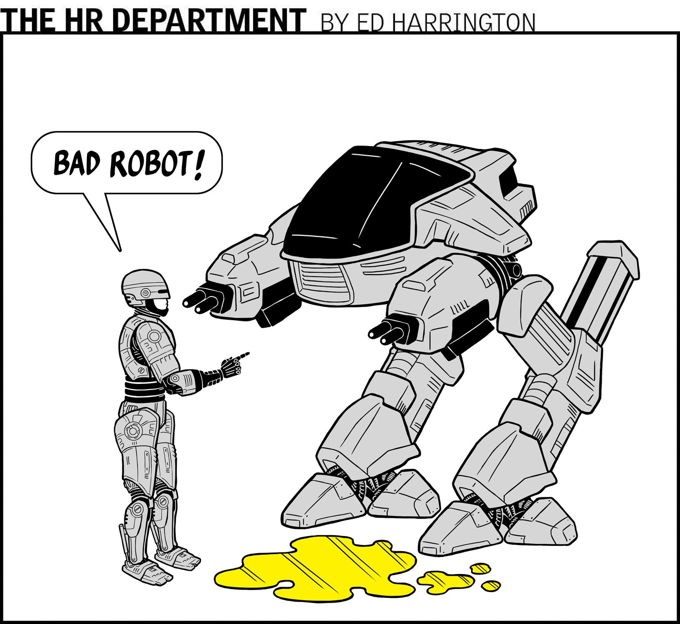 cartoon51_ed_209.jpg