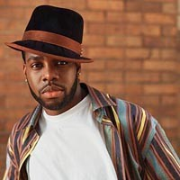 night34_dwele_200.jpg