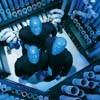 night12_blueman_100.jpg