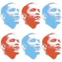 back52_obamarama.jpg