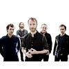 The National at the National