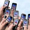 The Popularity Platform