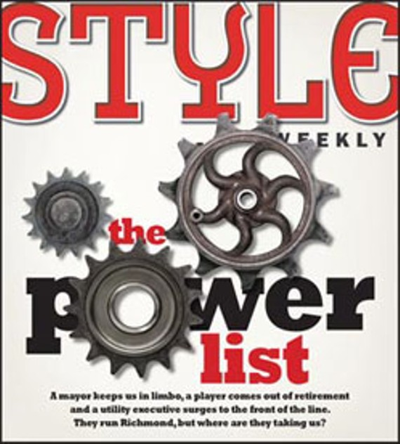 cover28_power_300_0_0.jpg