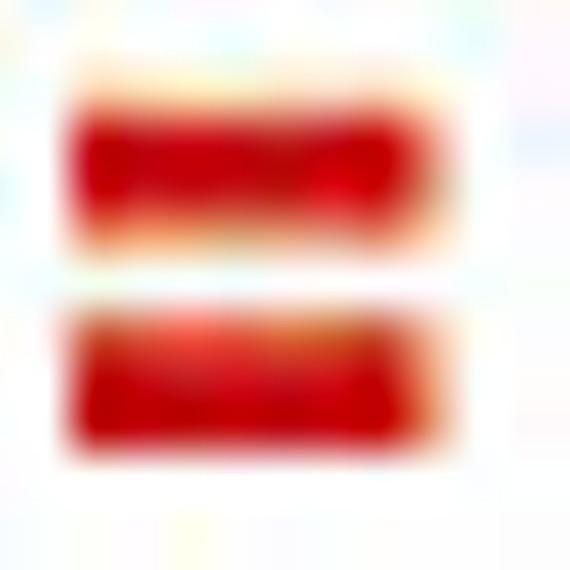 equal_4.jpg