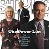 The Power List