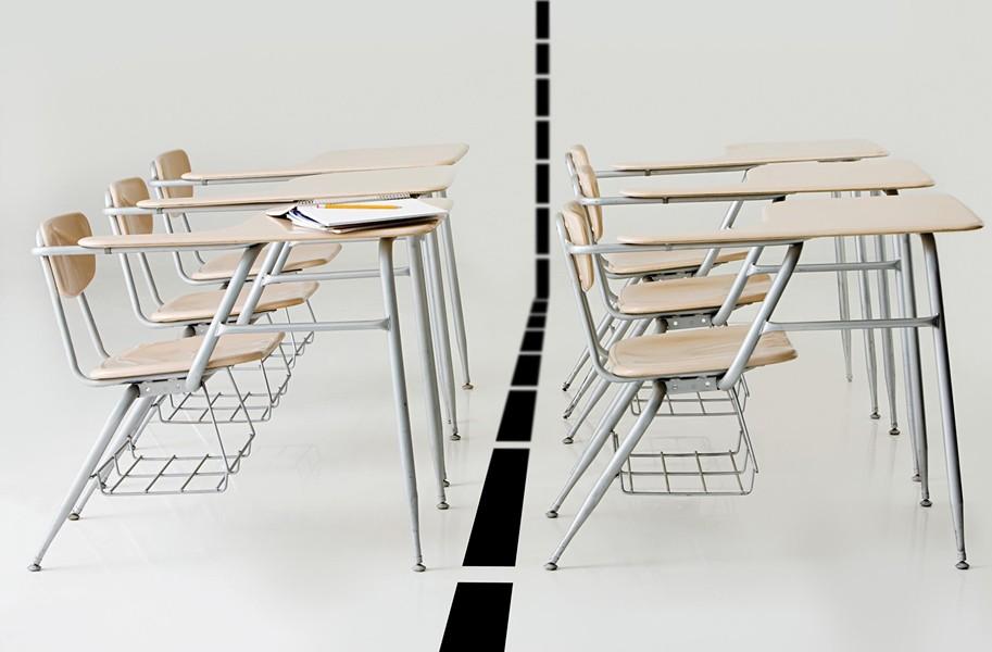 back27_education.jpg