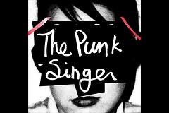 the-punk-singer.jpg