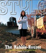 cover48_rabble_161.jpg