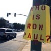 "The Race for Prez: ""Who Is Ron Paul?"""