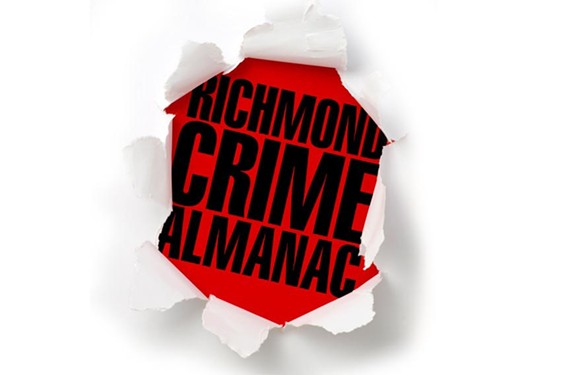 cover04_crime_almanac_no_headline_b.jpg