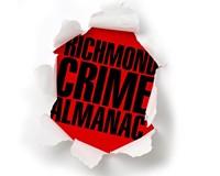 The Richmond Crime Alamanac