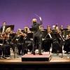 The Richmond Symphony at CenterStage