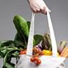 The Richmond Vegetarian Festival