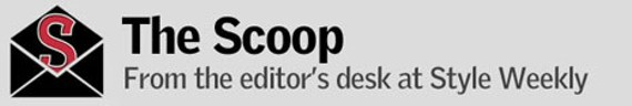 scoop_gray_logo.jpg