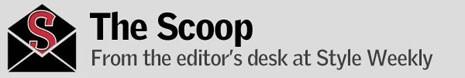 scoop_gray_logo.jpg