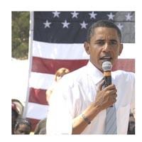 score52_obama_1.jpg
